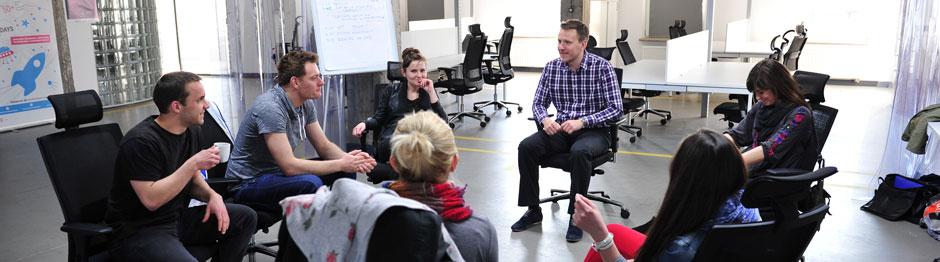 coaching-zespołowy